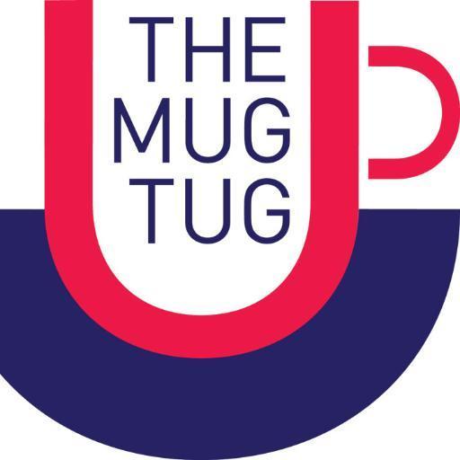 The Mug Tug Too