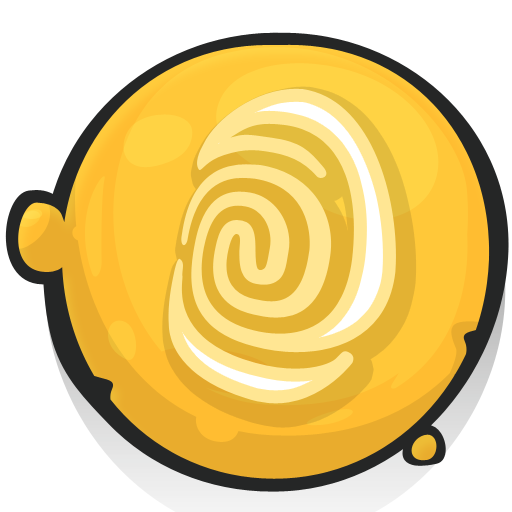 Fingerprint Icon Download Free Icons
