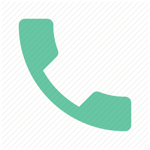 Answer, Call, Handset Icon