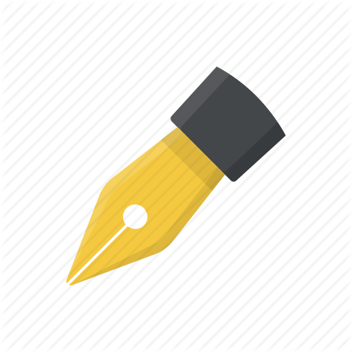 Draw, Drawing, Graphic, Handwriting, Office, Pen, Writing Icon