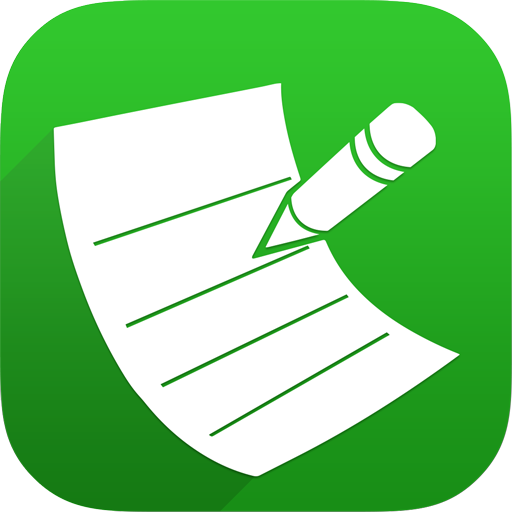 Phatware Releases Writepad Handwriting Recognition App For Android
