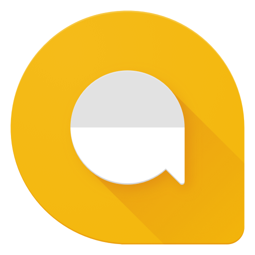 Video Google Allo Vs Google Hangouts