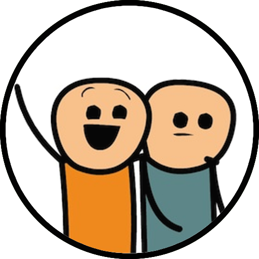 Cyanide And Happiness Appstore For Android