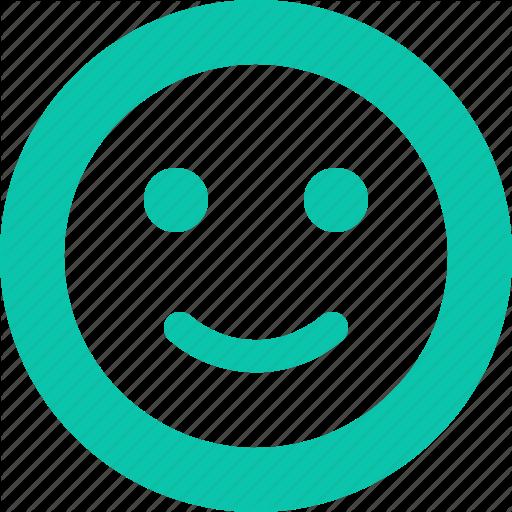 Bulletfont, Bulletpoint, Custom, Customshape, Emoticon, Emoticons