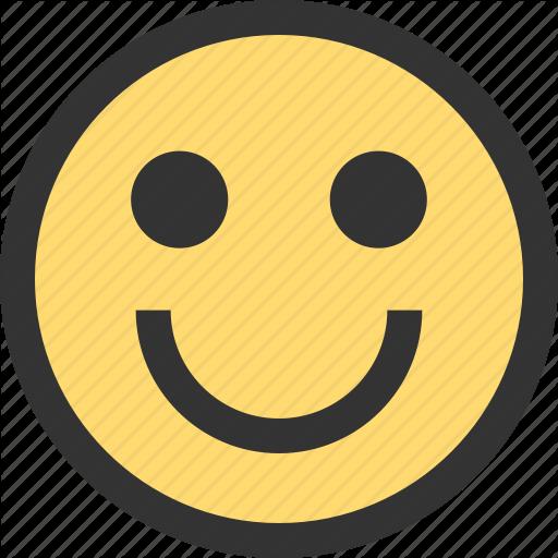 Emoji, Emojis, Face, Faces, Happiness, Happy Icon