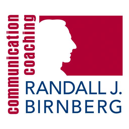 Randall Birnberg