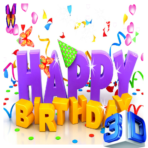 Happy Birthday Live Wallpaper Appstore For Android