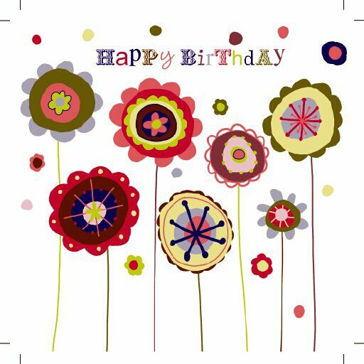 Funny Happy Birthday Cards Vector Graphics Blog Happy Birthday Art
