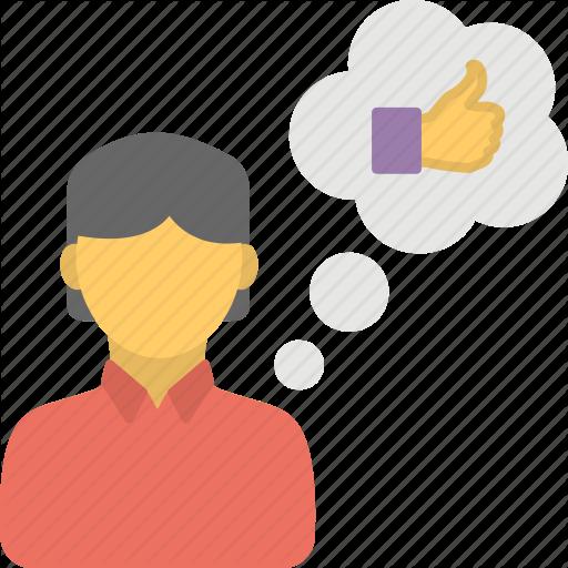 Customer Review, Customer Satisfaction, Happy Customer, Positive