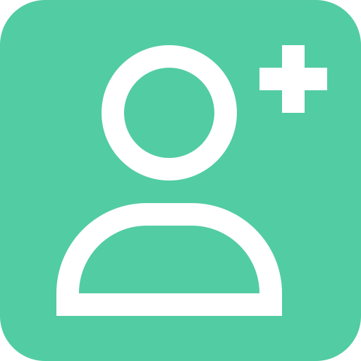New Customer Icon Png And Vector For Free Download