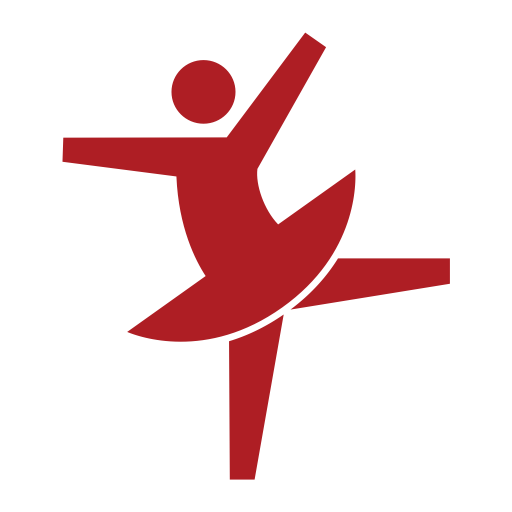 Dance, Dance, Dancer Icon With Png And Vector Format For Free