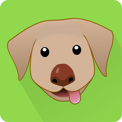 Dog Monitor Appstore For Android