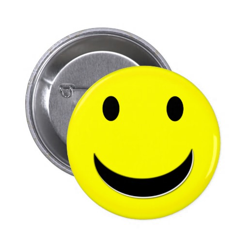 Product Icon Happy Face Images