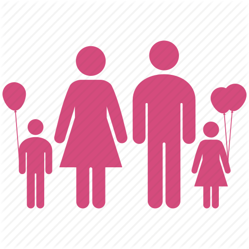 Family Icon Png Images In Collection