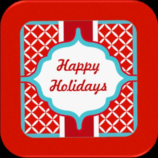 Happy Holidays From Anaheim Mayor Harry Sidhu Family Harry