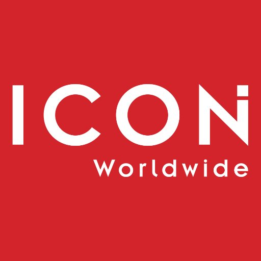 Icon Worldwide On Twitter Happy Holidays From Everyone