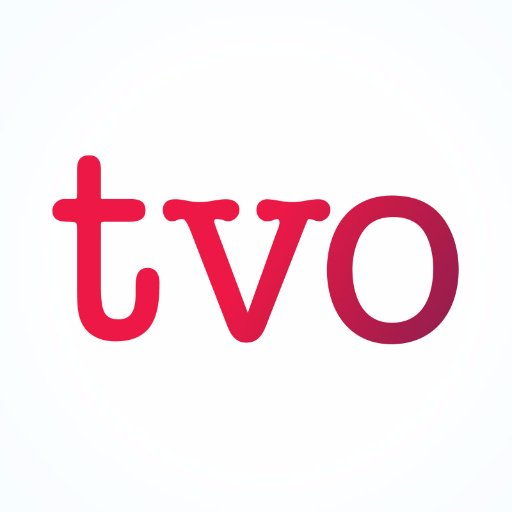 Tvo On Twitter Happy Holidays! We'll Be Taking It Easy With Only