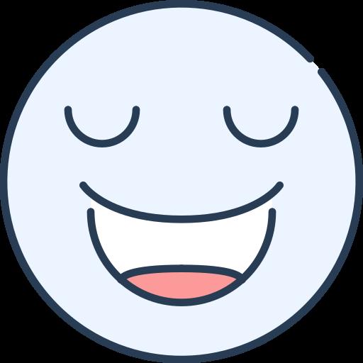 Emoji, Emotion, Emotional, Face, Happy Icon Free Of Emoji