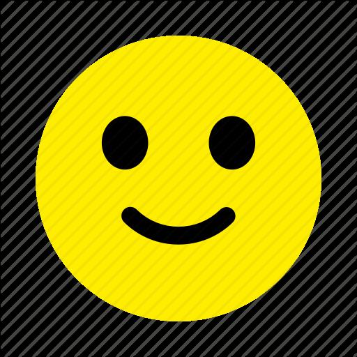 Color, Emoticons, Happy, Overly Happy Icon