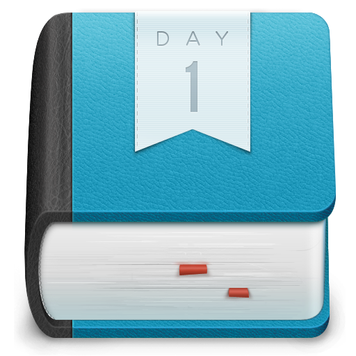 Mac App Review Day One