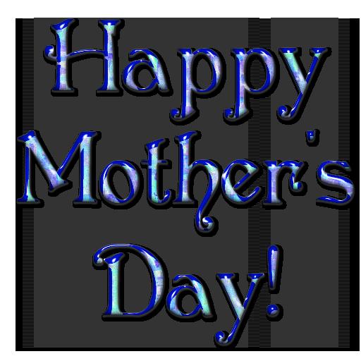 Mother's Day Icondoit