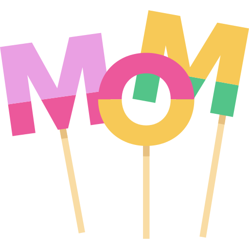 Mothers Day Mother Png Icon
