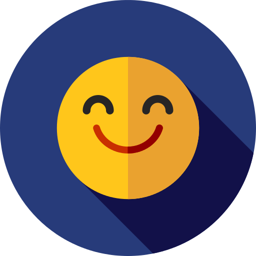 Happy People Png Icon