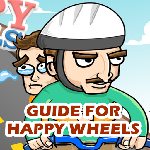 Guide For Happy Wheels Latest Version Apk