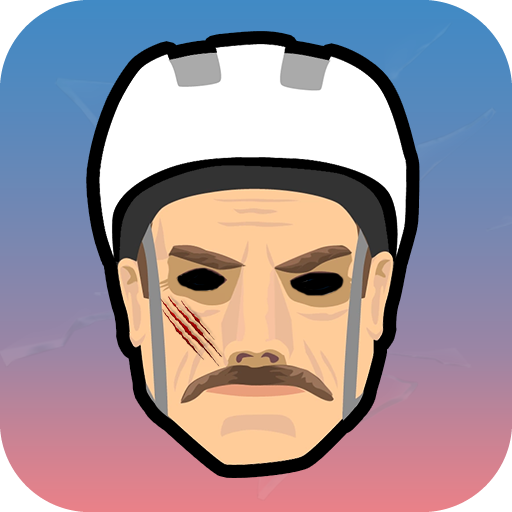 Guide For Happy Wheels Apk Download From Moboplay