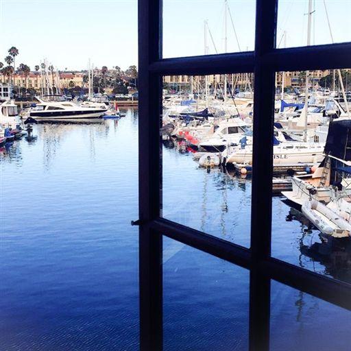 Restaurants Near King Harbor Marina Opentable