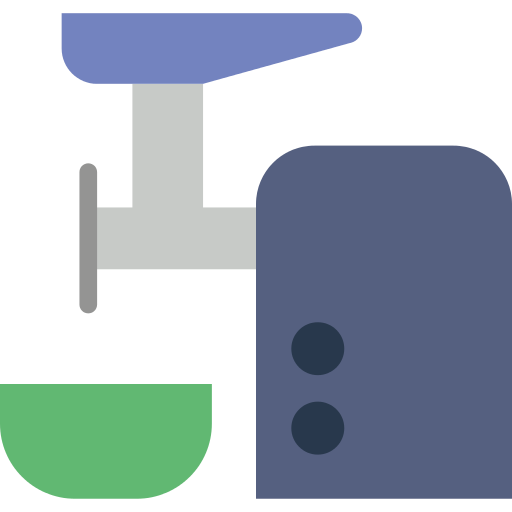 Freight Harbor Png Icon