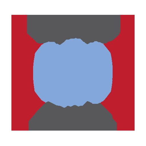 Leadership Harbor Calendar Of Events