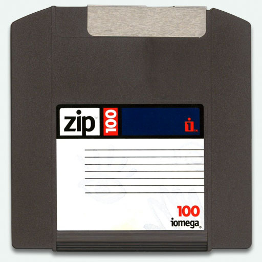 Format Disk Drive Icon Images
