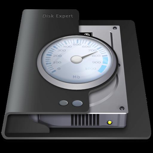 Disk Expert Free Download For Mac Macupdate