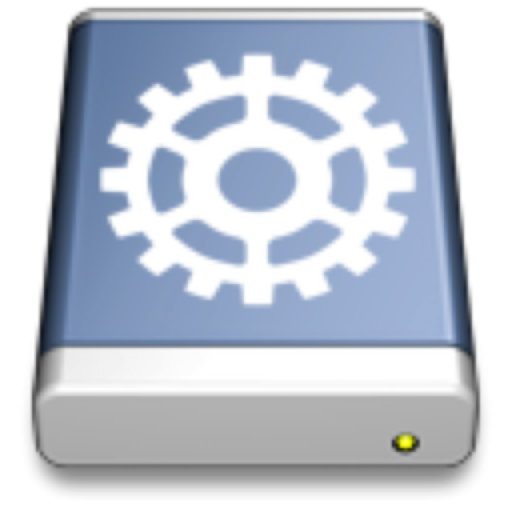 Keep Drive Spinning Free Download For Mac Macupdate