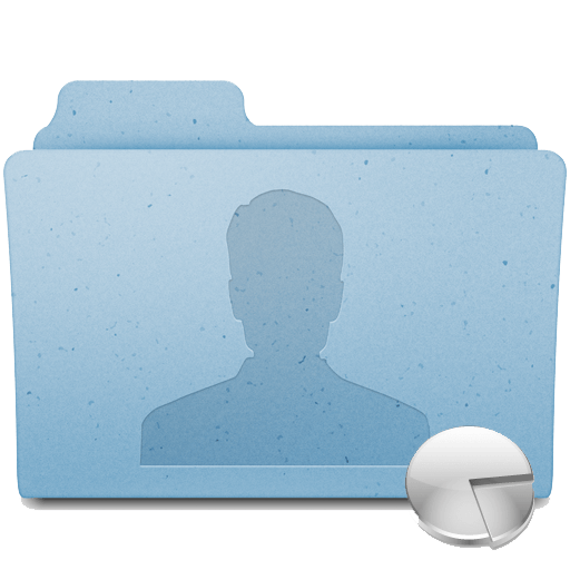 Os X Users Folder On A Separate Partition Using Bash Scripts
