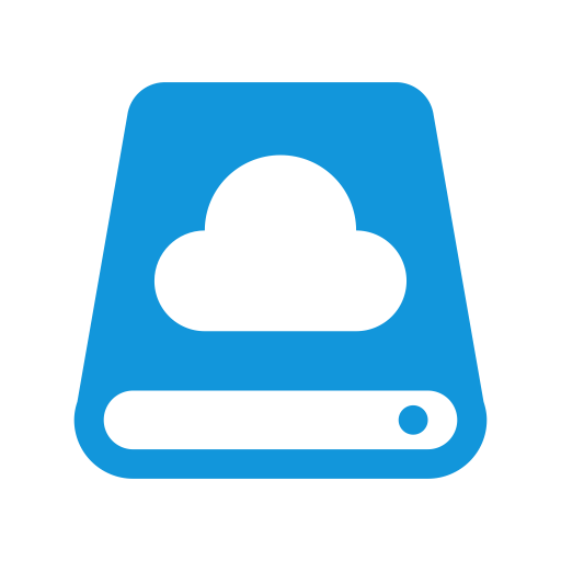 Hard Disk, Hdd Icon With Png And Vector Format For Free Unlimited