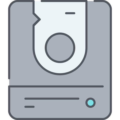 Hard Drive Png Icons And Graphics