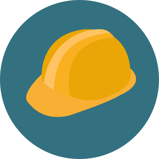 Construction Icon