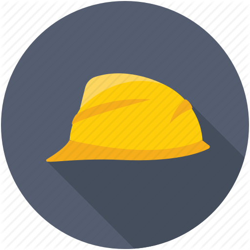 Construction Helmet, Hard Hat, Labour Helmet, Safety Hat