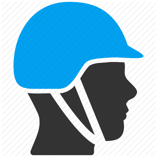 Hard Hat, Hardhat, Helmet, Motorcycle, Protection, Protective