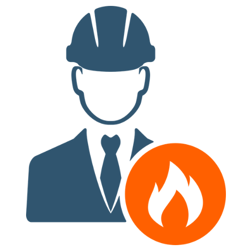 Cropped Hhe Icon Hardhat Engineer Courses