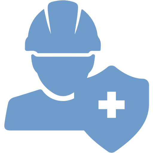 Hard Hat Icons, Download Free Png And Vector Icons, Unlimited