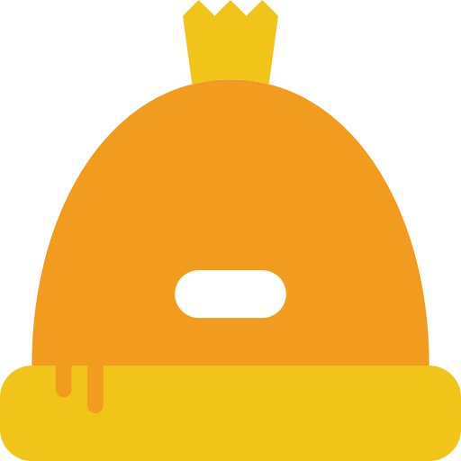 Winter Hat Hat Png Icon