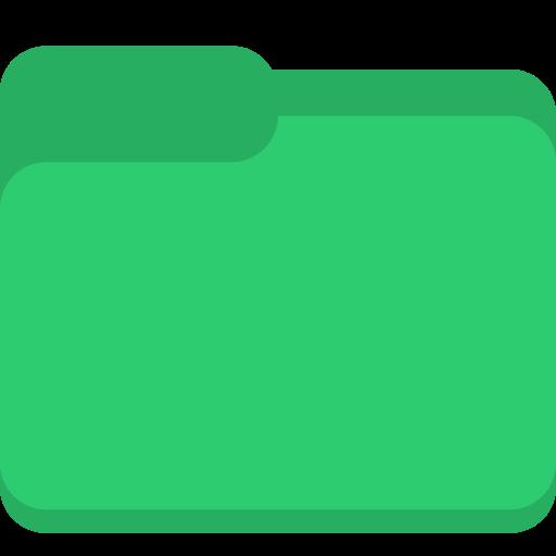 Clip Folder Hard Transparent Png Clipart Free Download