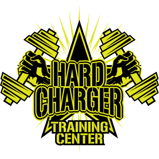 Cropped Hctc Site Icon Hard Charger Training Center