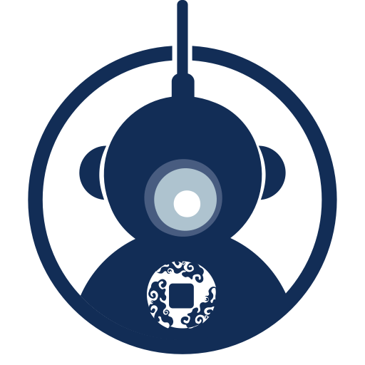 Cloud Intelligence Hardware, Hardware, Key Pad Icon With Png