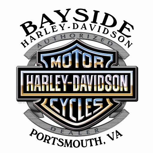 Bayside Harley