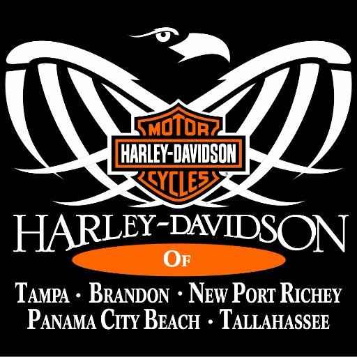 Harley Davidson Of Florida