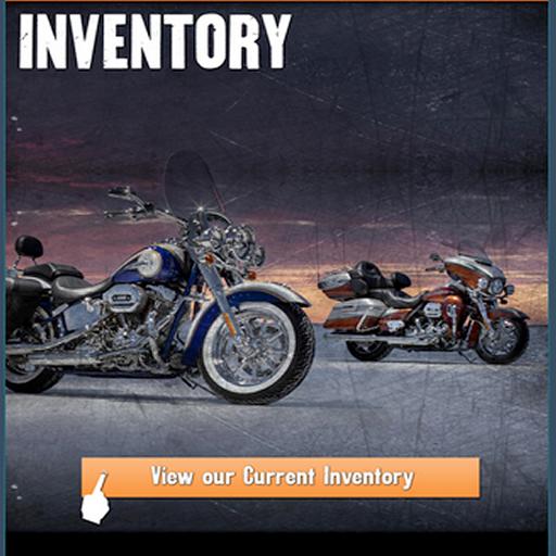 Jims Harley Davidson Apk